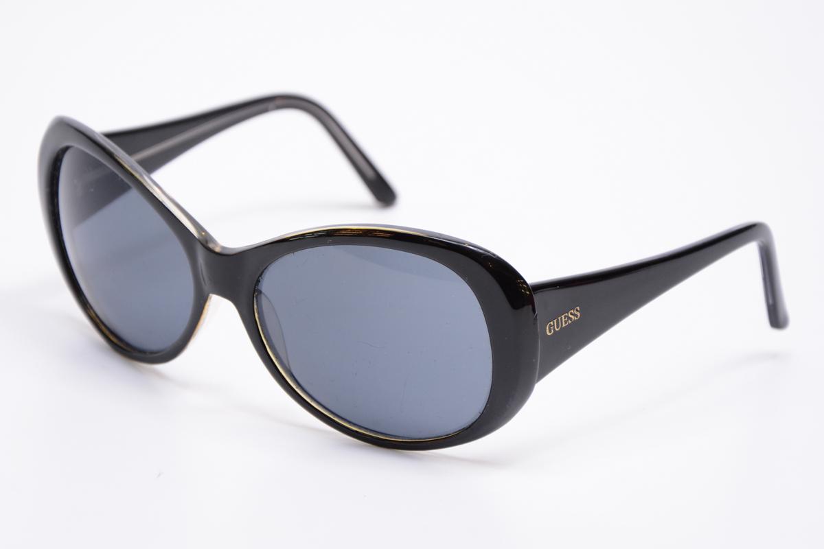 5d0332bf70bab Óculos de sol feminino