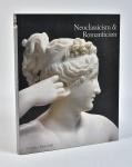 """LIVRO - """"NEOCLASSICISM & ROMANTICISM 1770-1840"""" - BIETOLETTI, SILVESTRA, 2005, Florence, Giunti Editore, 192p., ilustrado, grande formato, brochura."""