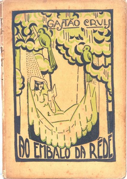 LEILÃO DE LIVROS - UMA BIBLIOTECA VARIADA III